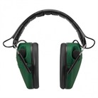 E-MAX LOW PROFILE <b>ELECTRONIC</b> HEARING <b>PROTECTION</b>