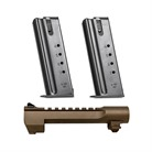 DESERT EAGLE 44 MAG <b>CONVERSION</b> <b>KIT</b>