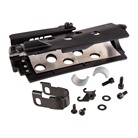 M203 MOUNTING KIT W/LEAF SIGHT