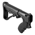 REMINGTON 870 <b>COLLAPSIBLE</b> SHOTGUN STOCK KIT