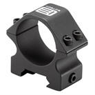 PRS 30MM SCOPE RINGS