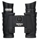 T824 8X24MM TACTICAL BINOCULARS