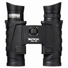 T1028 10X28MM TACTICAL BINOCULARS