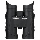 T1042 10X42MM TACTICAL BINOCULARS