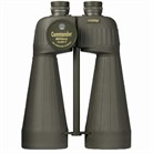 M1580RC 15X80MM MILITARY SERIES BINOCULARS