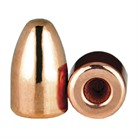 "9MM (0.356"" ) 115GR HBRN SUPERIOR THICK PLATED BULLETS"