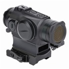 HS515GM CIRCLE DOT MICRO SIGHT WITH QD MOUNT