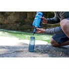 POINT ONE SQUEEZE WATER FILTER SYSTEM