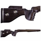 REMINGTON 700 BDL LA GRS HUNTER STOCK