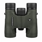 DIAMONDBACK 8X28MM BINOCULARS
