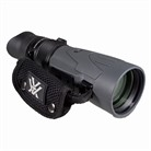 RECON R/T 15X50MM TACTICAL MONOCULAR