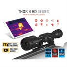 THOR 4 1.25-5X 384X288 THERMAL SCOPE