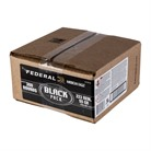 BLACK LABEL 223 REMINGTON AMMO