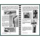 MODEL 1903 SPRINGFIELD RIFLES ASSEMBLY AND DISASSEMBLY GUIDE