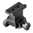 "SUPER PRECISION TRIJICON MRO OPTIC MOUNT 1.93"" HEIGHT"
