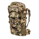 METCALF WOMEN'S PACK