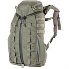 FRONT PACK