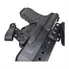 EIDOLON HOLSTERS AGENCY KIT FOR GLOCK™