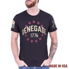 RENEGADE T-SHIRTS