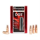 "505 CALIBER (.505"" ) DGS FLAT NOSE BULLETS"