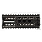 AK PICATINNY QUAD RAIL TRIANGULAR HANDGUARD
