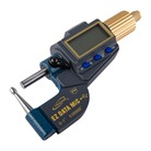 EZ DATA TUBE MICROMETER