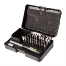 PROFESSIONAL GUNSMITHING SCREWDRIVER SET