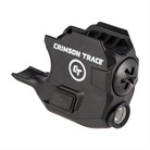 LIGHTGUARD FOR SIG SAUER P239 AND P938