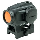 CTS-1000 COMPACT RED DOT SIGHT