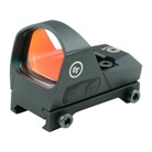 CTS-1400 RED DOT SIGHT