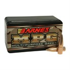 "BARNES MUTLI-PURPOSE GREEN (MPG) 7.62X39MM (0.310"") BULLETS"