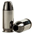 BARNES PERSONAL & HOME DEFENSE 380 AUTO AMMO