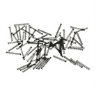 M&P™ 15-22 EXTRACTOR SPRING