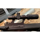 AUG A3 TALON SCOPE MOUNT