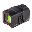 ACRO P-1 3.5 MOA RED DOT SIGHT