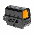 HS512C RED DOT SIGHT