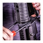 EASY GRIP HANDGUARD REMOVAL TOOL