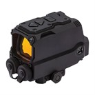 DRS 1X  REFLEX BATTLE SIGHT