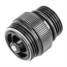 TAILCAP ADAPTER FOR STREAMLIGHT