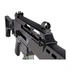 T36GER 5.56 RIFLE LONG FOREND