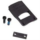 ROMEO1 HANDGUN MOUNTING KITS
