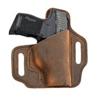 OWB WATER BUFFALO LEATHER HOLSTER