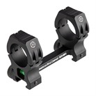 M10 QD-L SCOPE MOUNTS