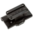 TRIJICON MRO DOT MOUNT
