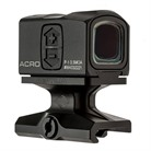 AIMPOINT ACRO RED DOT MOUNT