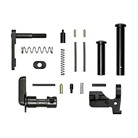 AR 308 M5 LOWER PARTS KIT NO FCG/ PISTOL GRIP