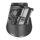 COMPACT HOLSTER PADDLE RIGHT HAND