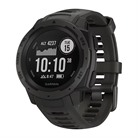INSTINCT GPS OUTDOOR WATCH
