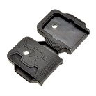 SI-BUFFALO WING MAGAZINE BASE PLATE FOR GLOCK®