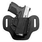DROPSLIDE HOLSTERS